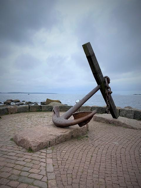 Katariinan meripuisto