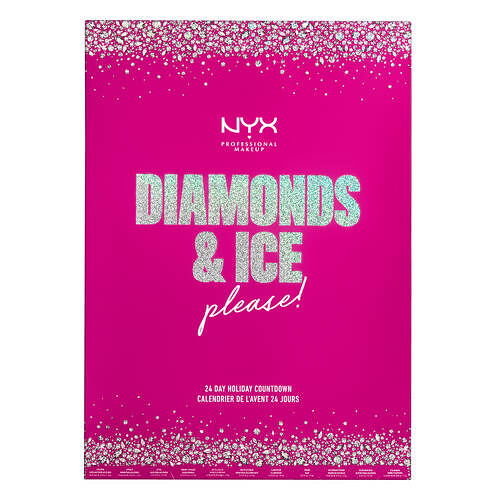 NYX-Diamonds-Ice-Please-Advent-Calendar