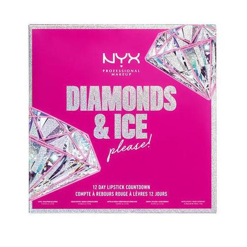 nyx-professional-makeup-diamonds-ice-please-12-day-lipstick-advent-calendar-n-a-custom
