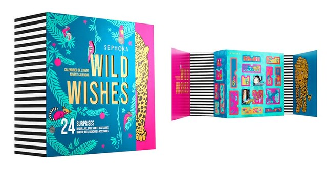 Sephora-Collection-Holiday-2020-Wild-Wishes-Calendar-Banner-1