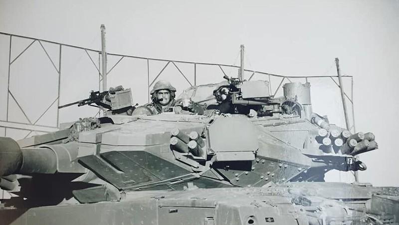 Merkava-Raam-Segol-3