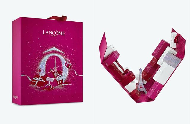 Lancome-Beauty-Advent-Calendar-2020-tile