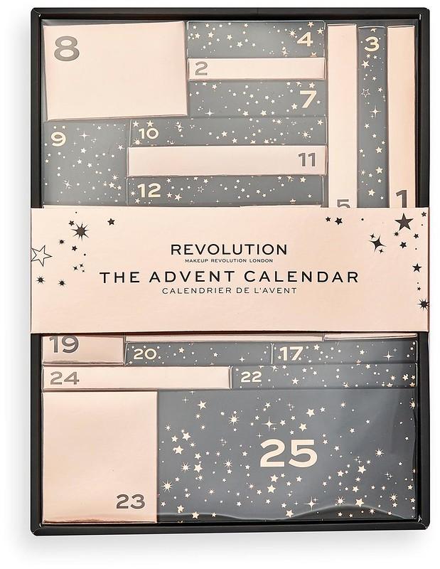 makeup-revolution--the-advent-calendar-2020-1996-355-0000_12
