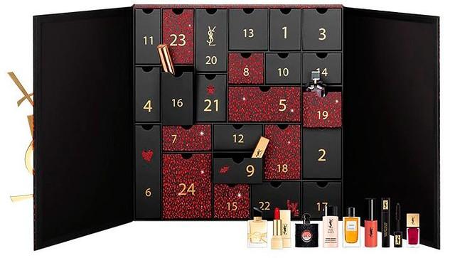 YSL-Advent-Calendar-2020