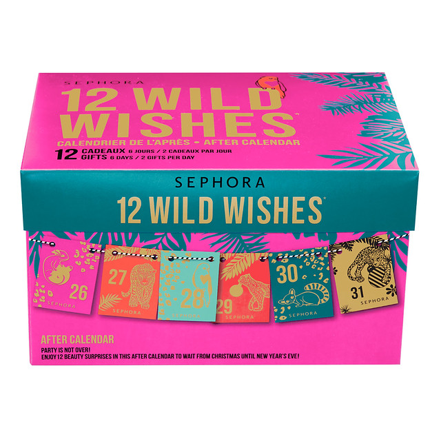12-wild-wishes-after-calendar-calendar-12-surprize_38880_1_1599484073
