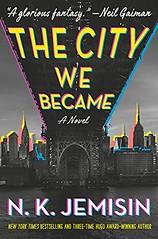city we became
