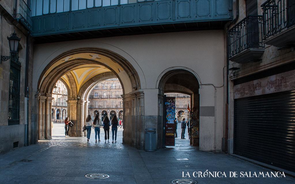 Salamanca 17.30 a 18.30 (1 de 1)-18