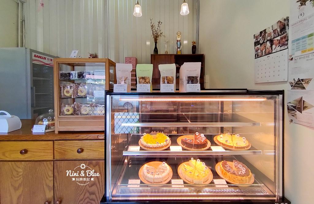 小舖里甜點工作室.埔里甜點06