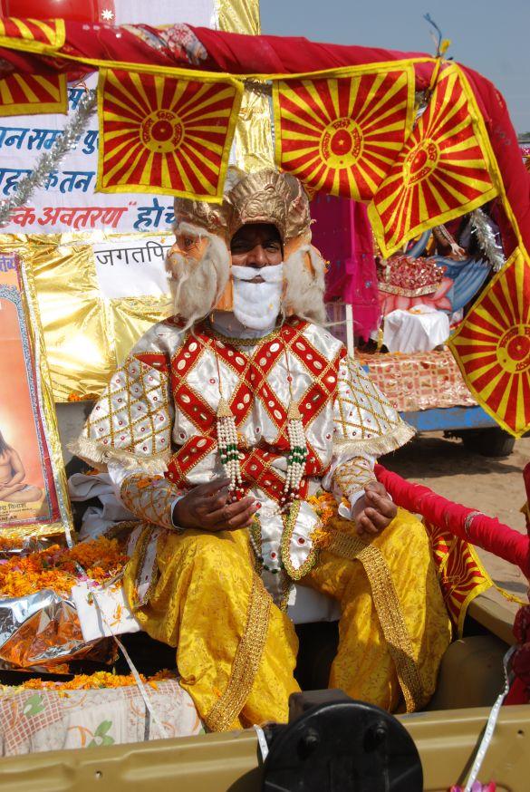 DSC_2033IndiaPushkarCamelFair