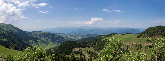 Artvin Panorama 2