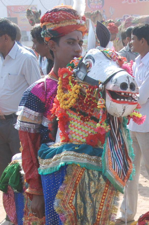 DSC_2024IndiaPushkarCamelFair