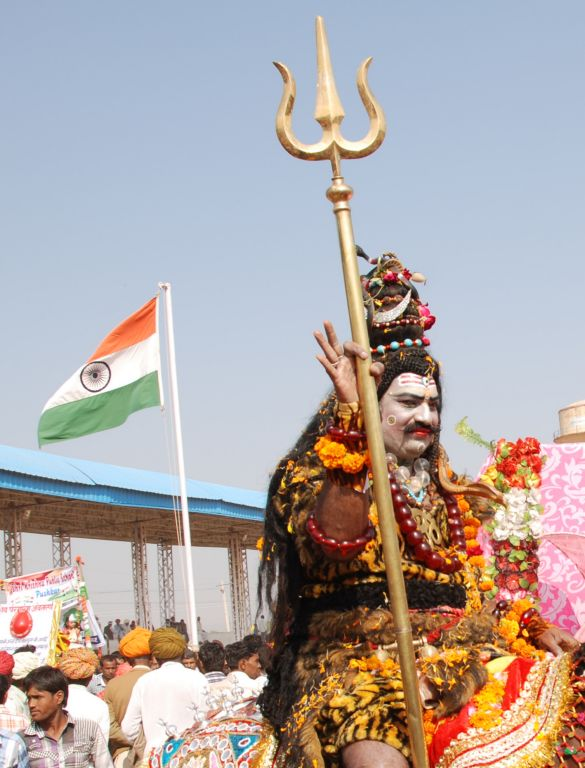 DSC_2027IndiaPushkarCamelFair