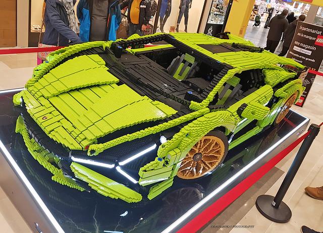 LamborghiniLego_001