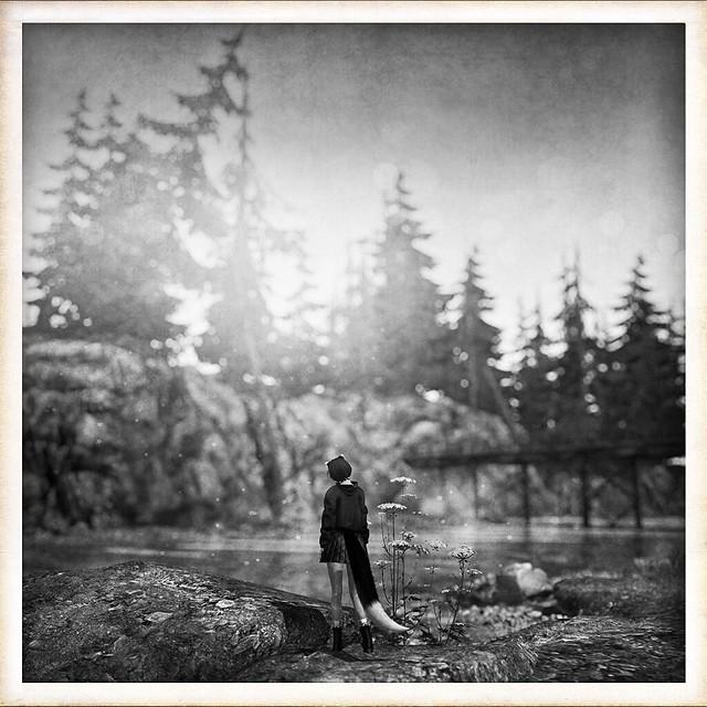 wandering_world1045
