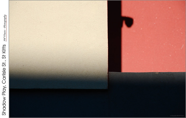 Shadow Play, Carlisle St., St Kitts