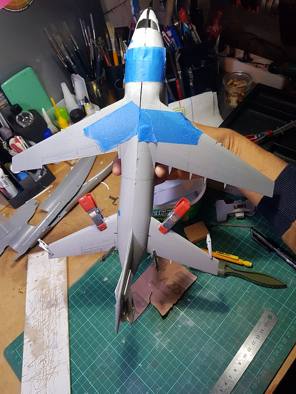 S.H.I.E.L.D CXD-23 Airborne Mobile Command Station - le Bus  50499126686_769b22506c_c