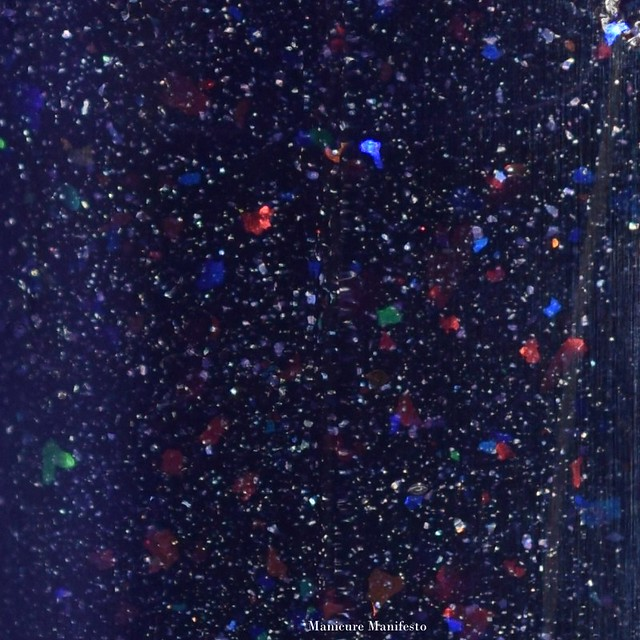 Picture Polish Big Bang