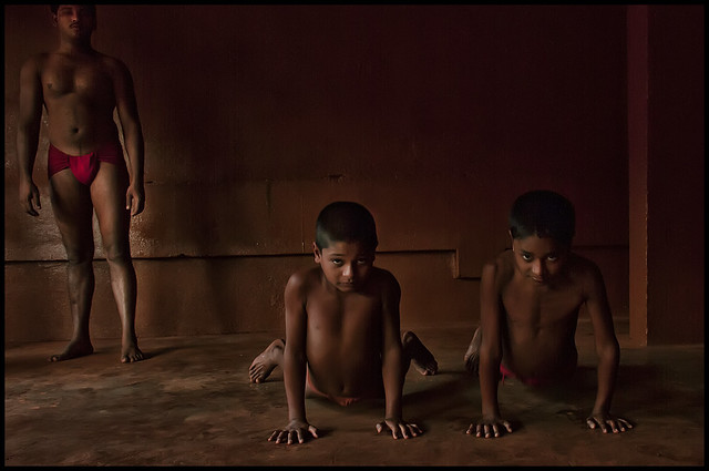 INDIA9792