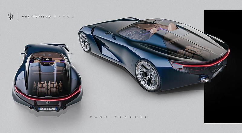Maserati-GranTurismo-Targa-14