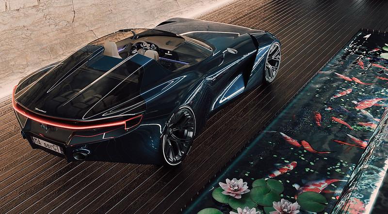 Maserati-GranTurismo-Targa-7