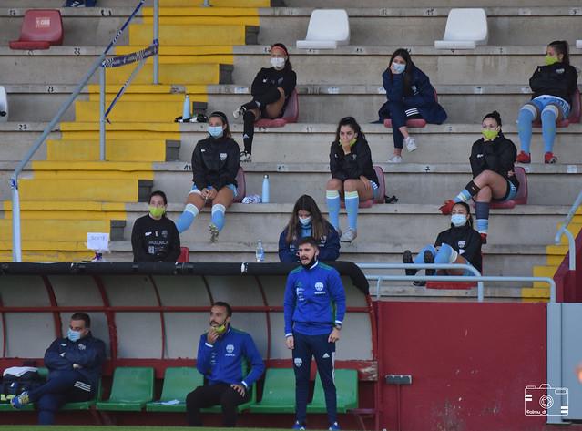 Atlético Arousana - Viajes Interrías