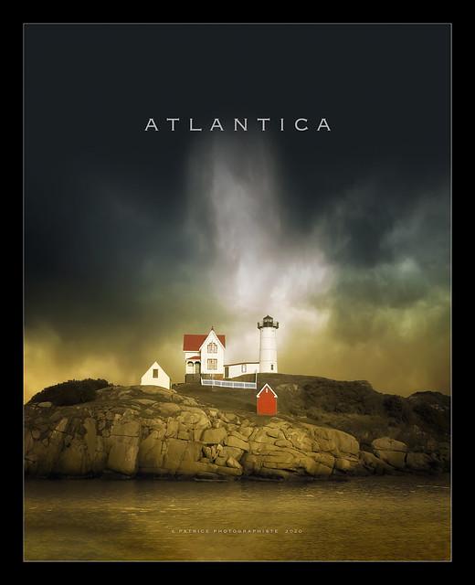 atlantica 2