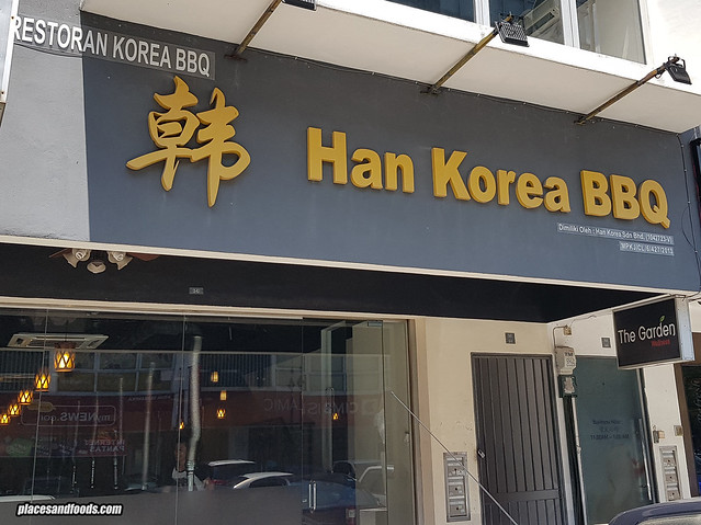 han korea bbq c180