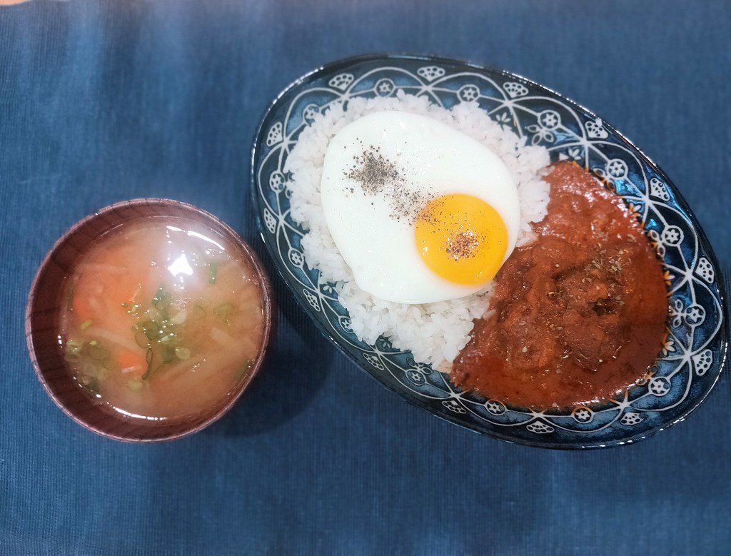 台南中西區MACK A WISH小餐館 (14)