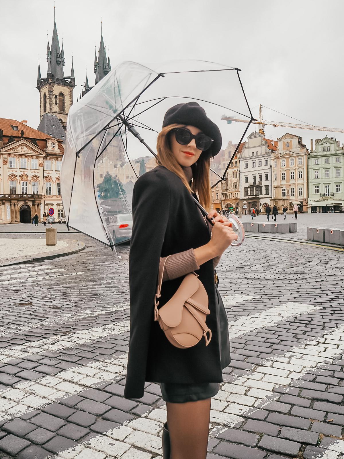 umbrella2-2