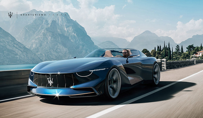 Maserati-GranTurismo-Targa-10
