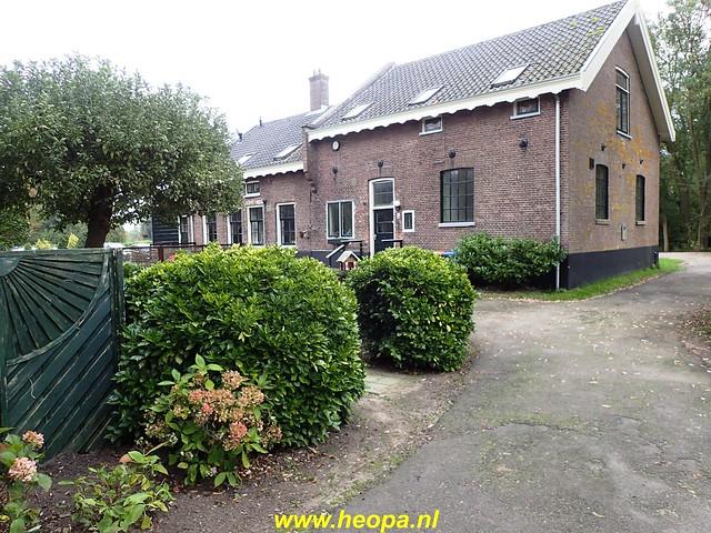 2020-10-17       De Vecht, Weesp  & Naardermeer  26 Km  (146)
