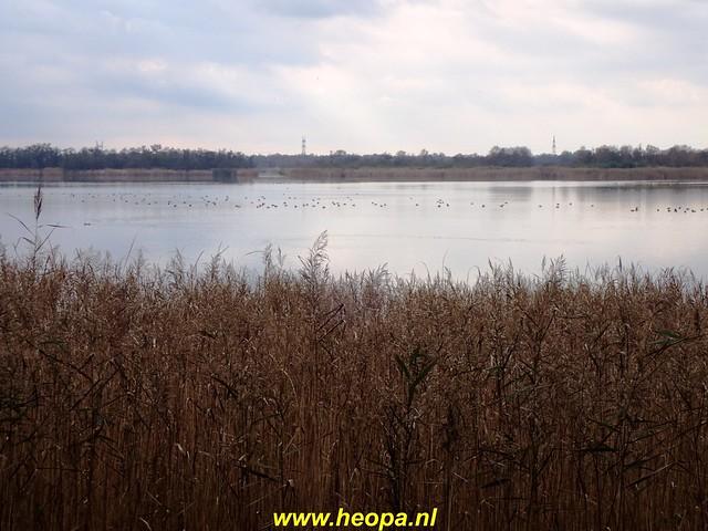 2020-10-17       De Vecht, Weesp  & Naardermeer  26 Km  (144)