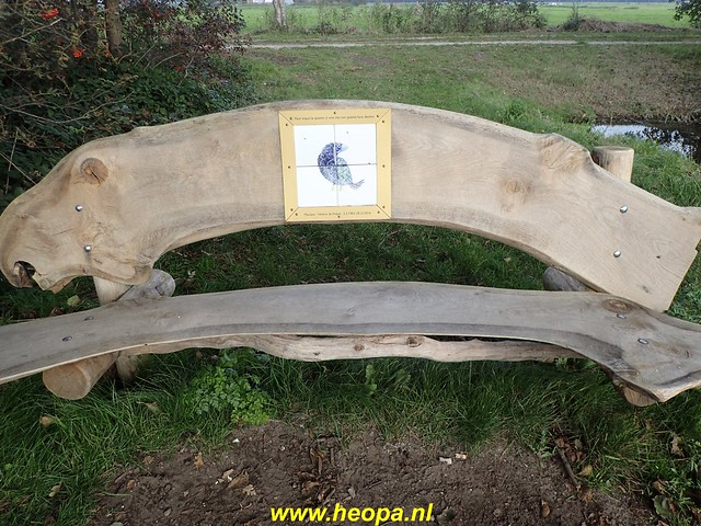 2020-10-17       De Vecht, Weesp  & Naardermeer  26 Km  (134)