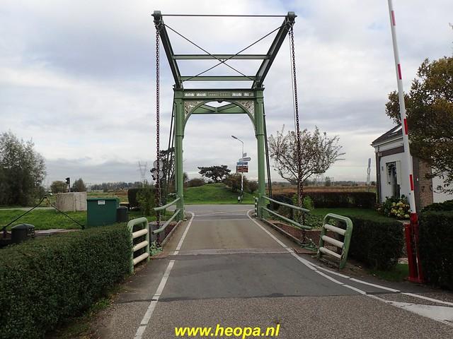 2020-10-17       De Vecht, Weesp  & Naardermeer  26 Km  (81)