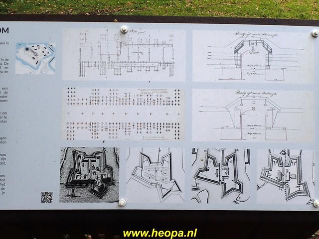 2020-10-17       De Vecht, Weesp  & Naardermeer  26 Km  (66)