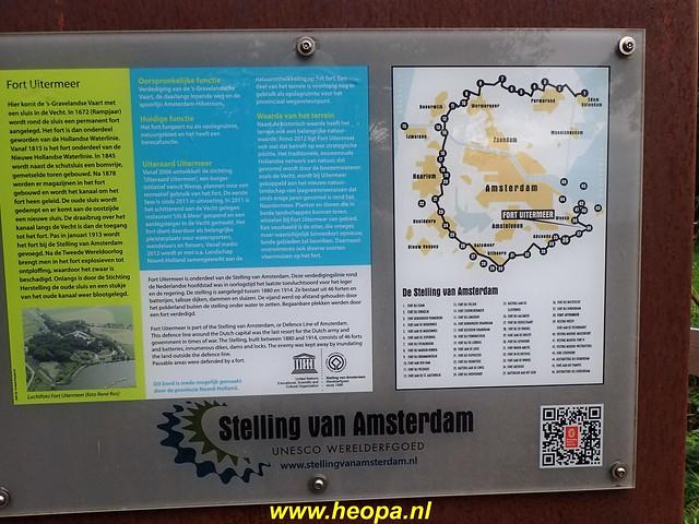 2020-10-17       De Vecht, Weesp  & Naardermeer  26 Km  (63)