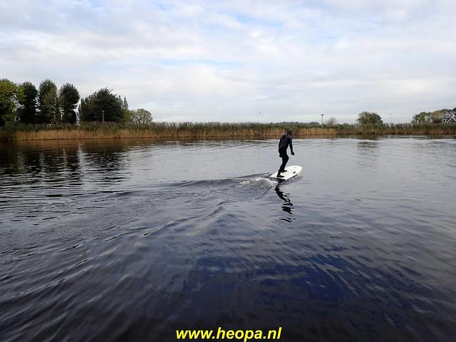 2020-10-17       De Vecht, Weesp  & Naardermeer  26 Km  (58)
