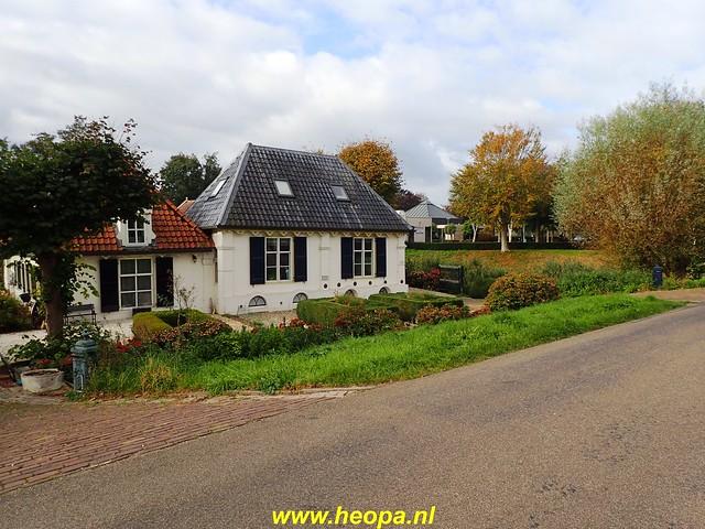 2020-10-17       De Vecht, Weesp  & Naardermeer  26 Km  (52)