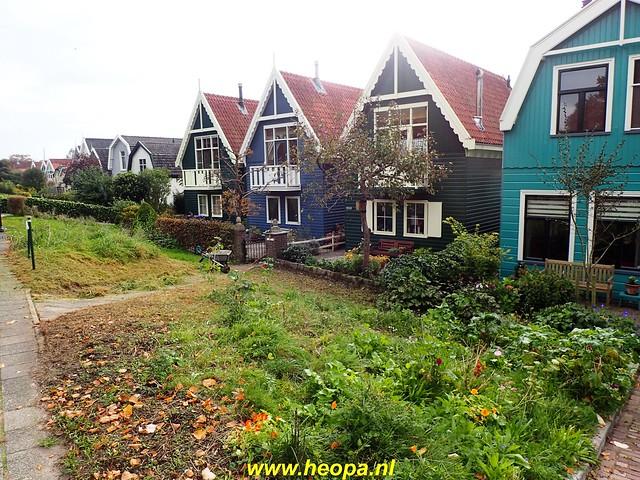 2020-10-17       De Vecht, Weesp  & Naardermeer  26 Km  (46)