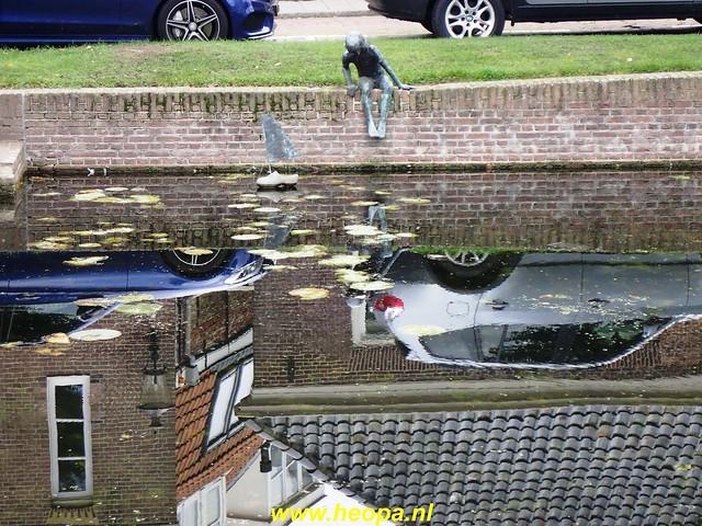 2020-10-17       De Vecht, Weesp  & Naardermeer  26 Km  (37)