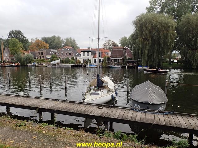 2020-10-17       De Vecht, Weesp  & Naardermeer  26 Km  (29)