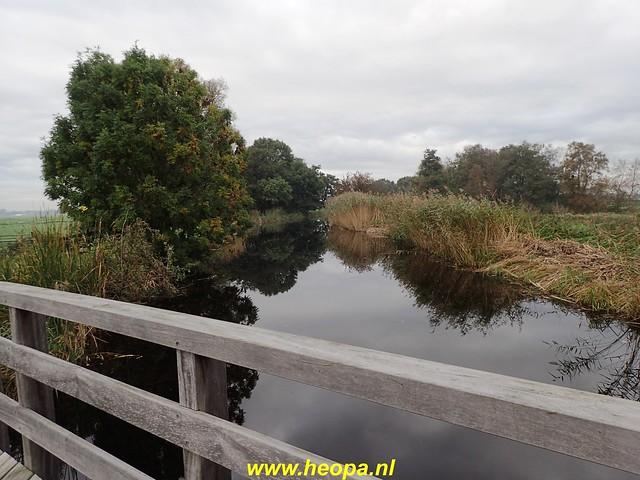2020-10-17       De Vecht, Weesp  & Naardermeer  26 Km  (5)