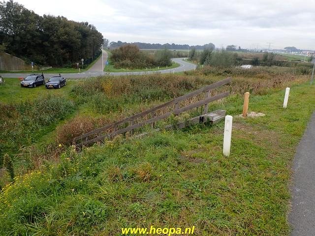 2020-10-17       De Vecht, Weesp  & Naardermeer  26 Km  (4)