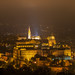 """<p><a href=""""https://www.flickr.com/people/168042604@N07/"""">Behind Budapest</a> posted a photo:</p>  <p><a href=""""https://www.flickr.com/photos/168042604@N07/50500326678/"""" title=""""Royal Palace of Buda""""><img src=""""https://live.staticflickr.com/65535/50500326678_b766ebfd47_m.jpg"""" width=""""240"""" height=""""159"""" alt=""""Royal Palace of Buda"""" /></a></p>"""