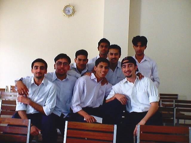 Group 001