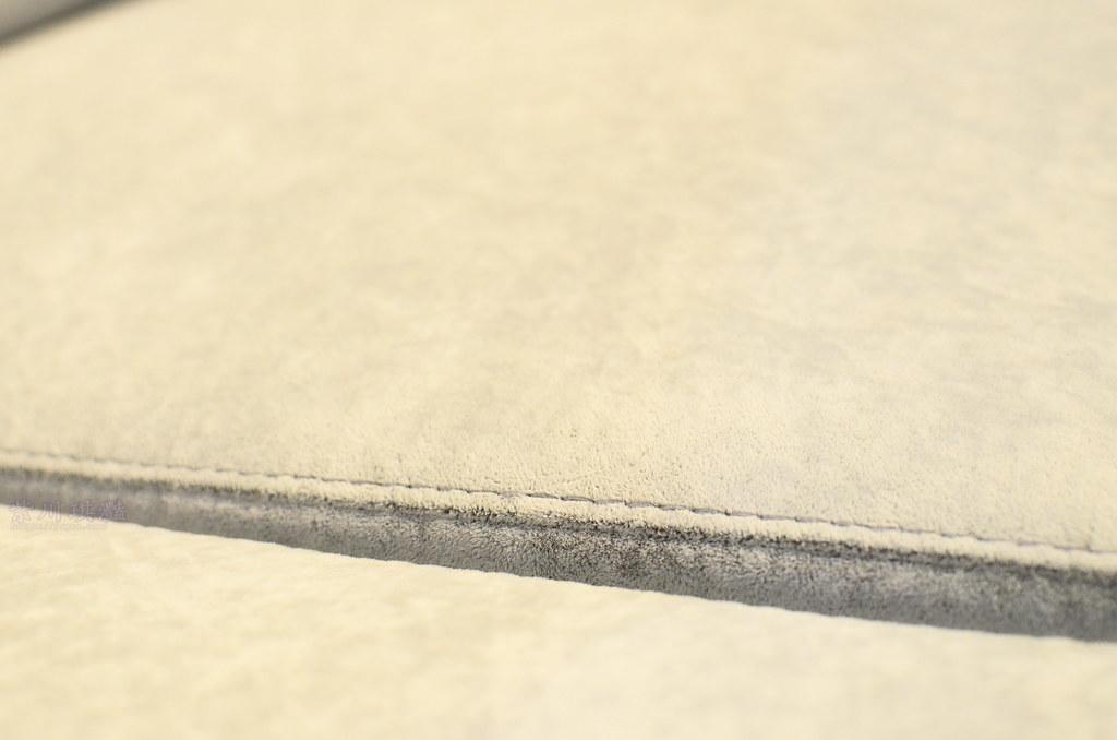 蘆洲寵物沙發-0001