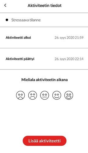 pkirja2