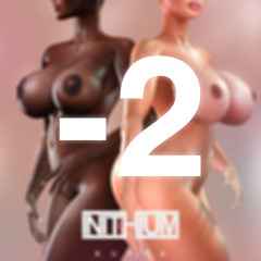 COUNTDOWN -2