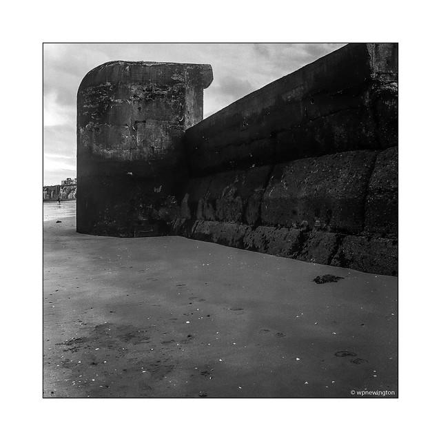 Lido Wall ©