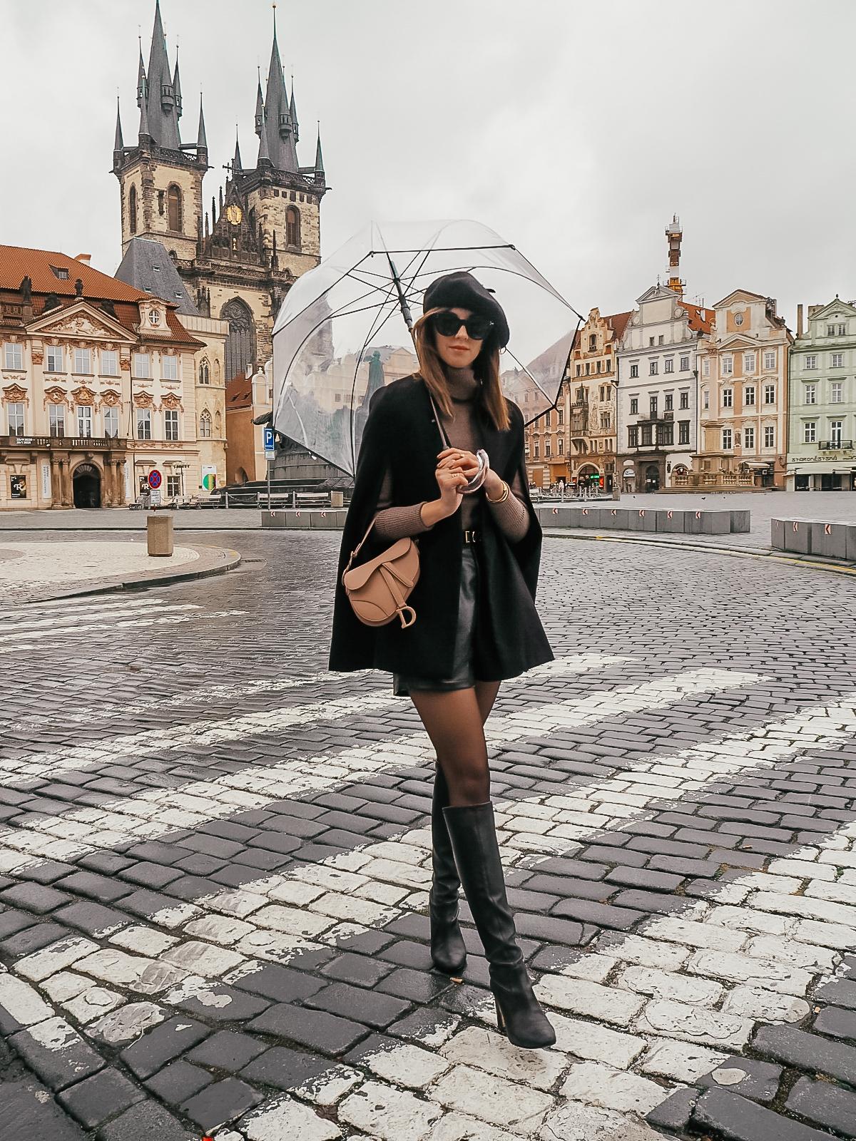 umbrella5-2